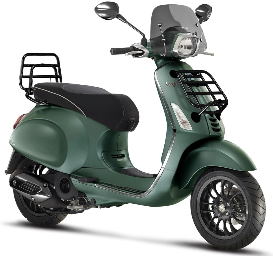 vespa scooters debo scooters. Black Bedroom Furniture Sets. Home Design Ideas